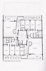 kimbell art museum floor plan 1684 best arquitectura images on pinterest architecture