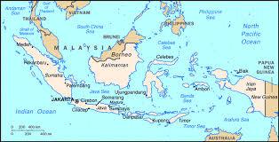 bali indonesia map maps of indonesia and bali seminyak bali kerobokan canggu nusa dua