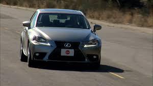 lexus sedans 2015 2015 lexus is 250