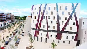 location chambre etudiant montpellier logement étudiant montpellier 34 702 logements étudiants