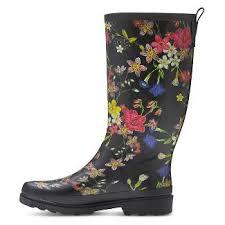 s garden boots size 11 garden boots target