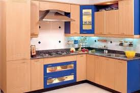 Kitchen Design India Pictures by Modular Kitchen Designs India Style Extraordinary Interior
