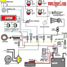 likeable solar car wiring diagram vehicle wiring diagrams vehicle