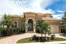 luxury mediterranean house plans luxury florida home plans yuinoukin