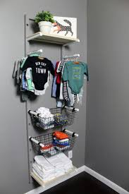 Baby Clothes Dividers Best 25 Storing Baby Clothes Ideas Only On Pinterest Organizing