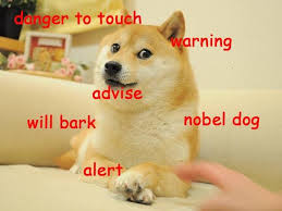 Know Your Meme Doge - wowgasm doge know your meme 28 images doge rip doge know your