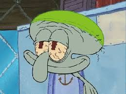 future squidward gif 12 gif images download
