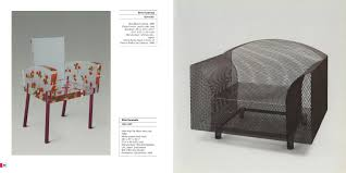 japanese design fashion and design 5 continents editions