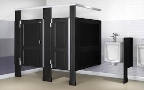 exemplary bathroom dividers partitions h43 about small home