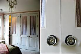 Bedroom Closet Doors Ideas Bedroom Gorgeous Bedroom Closet Door Bedroom Closet Door Knobs