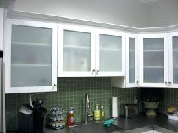 kitchen cabinet door suppliers gloss cabinet doors rootsrocks club