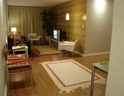 Efficiency Apartments That Stand Out For All The Good Reasons - Efficiency apartment designs