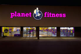 planet fitness gyms in montgomery douglas rd il