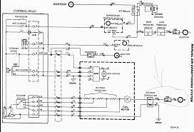 2000 jeep grand cherokee wiring diagram ansis me
