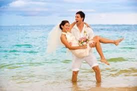 key west weddings wedding honeymoon historic key west inns boutique hotels