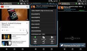 apk tubemate free tubemate downloader v2 3 5 apk freeproapp top