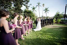 wedding ceremonies wedding ceremonies mt woodson castle