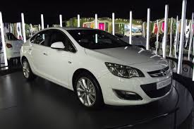 opel 2014 models opel astra sedan model moved permanently opel astra sedan specs