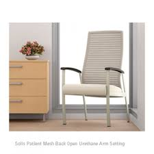 Krug Office Furniture krug solis healthcare patient chair request a custom quote