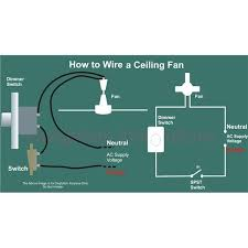 single phase house wiring diagram wiring diagram and schematic