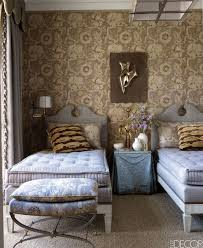 how to design a small bedroom 43 small bedroom design ideas decorating tips for small bedrooms