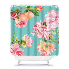 Shabby Chic Shower by Shop Shabby Chic Shower Curtains On Wanelo
