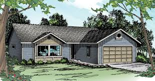 house plan blog house plans home plans garage plans floor halsey 30 847 ranch home plan traditional house plan