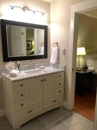 home depot showroom bathroom