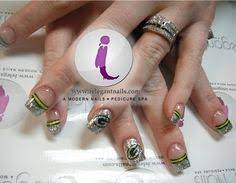 ielegant nails salon l bellevue nail spa nails salon green bay