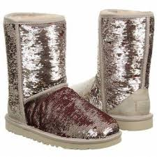 ugg womens glitter boots 115 best uggs images on uggs shoes and ugg boots