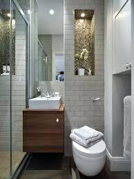 room bathroom ideas bathroom ideas for a small space