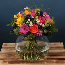 Floral Delivery Flower Delivery Cork Florists Cork Bloom Magic