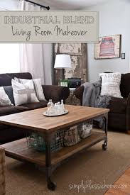 small livingroom design best 25 industrial living rooms ideas on pinterest industrial