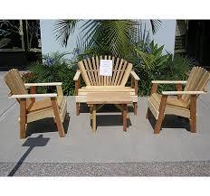 Outdoor Furniture Houston by Amazing Houston Outdoor Furniture Patio Furniture In Houston