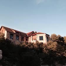 grand canyon lodge 18 photos u0026 29 reviews hotels n rim pkwy