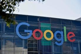lexus winnipeg hours google u0027s ai expertise on the line in ad boycott winnipeg free press
