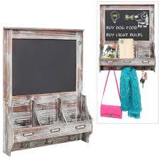 chalkboards u0026 organizers mygift