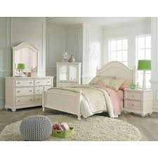 bedroom set for sale adele panel customizable bedroom set by viv rae for sale