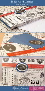 3x5 Index Card Template Word Best 20 Index Card Holders Ideas On Pinterest Index Card Binder