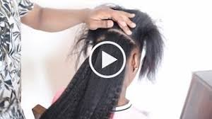 knappy hair extensions knappy hair extensions hair videos on easy hairstyles