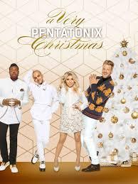 pentatonix released deluxe version of album glitter