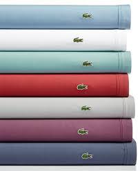Best Sheet Set Bed Sheets Macy U0027s