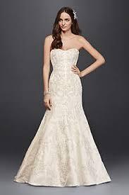 where to buy oleg cassini wedding dresses oleg cassini wedding dresses oasis fashion