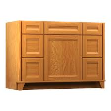 kitchen home depot kitchen cabinets local bathroom cabinet