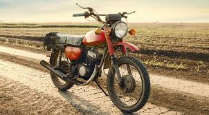 dmv motorcycle manual 10 things you should do before buying a used motorcycle the