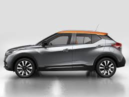 nissan 2017 nissan kicks my17 a fresh offering to the uae u0027s crossover