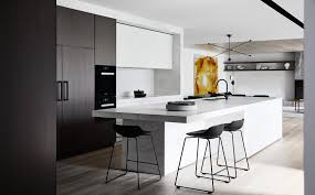 interior decoration pictures kitchen mim design melbourne interior design