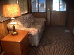Single Wide Mobile Home Interior Design by Single Wide Mobile Home With Arizona Room Vrbo