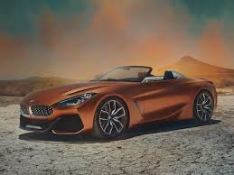 new sports car have your first look at bmw u0027s next great sports car marasi news