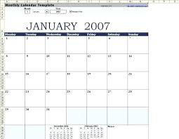calendar template for mac pages free template calendar template for pages mac
